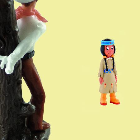Cowboy und Indianerin.jpg