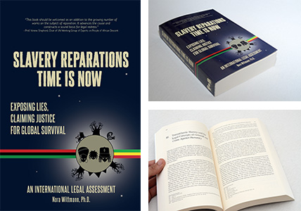 SlavReparations_Indexbild