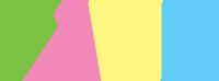 Fann Logo